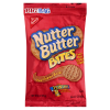 Nabisco Nutter Butter Peanut Bites Snack Bag 3oz