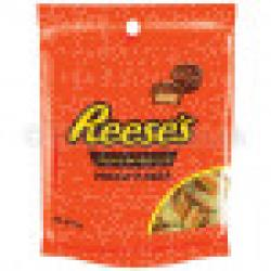 Reese's Mini Peanut Butter Cups 80g