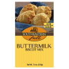 NEW South Eastern Mills Buttermilk Biscuit Mix Pouch